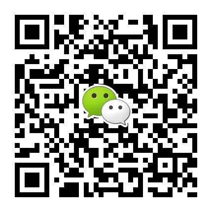 漳州紫恒装饰头像