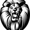 张培狮头像