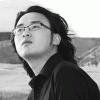刘先生头像