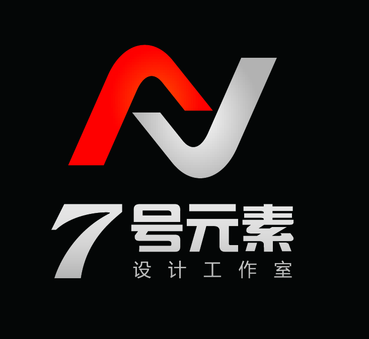 NV 7号元素