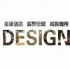 广州一煌装饰工程有限公司头像