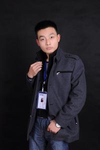 徐敬轩头像