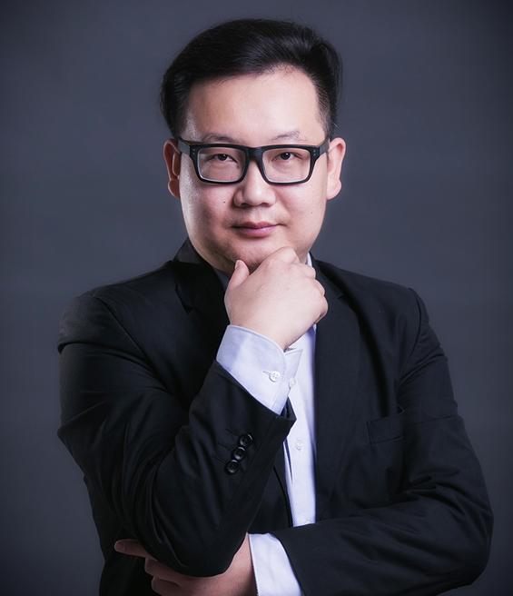【西安城市人家装修公司】曲江店V6高端设计师:马超