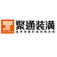 上海聚通装潢设计工程有限公司
