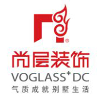 尚层装饰(北京)有限公司武汉分公司
