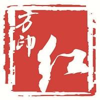 宿迁红方印装饰设计工程有限公司