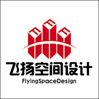 山东飞扬空间影楼设计机构