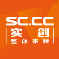 上海实创装饰公司