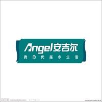 深圳安吉尔饮水产业集团有限公司