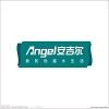 深圳安吉爾飲水產業集團有限公司