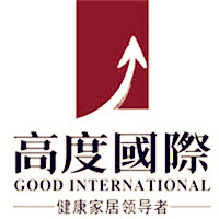 北京高度国际工程装饰有限公司