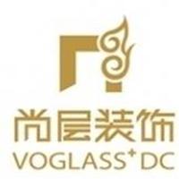 上海尚层装饰别墅装修公司