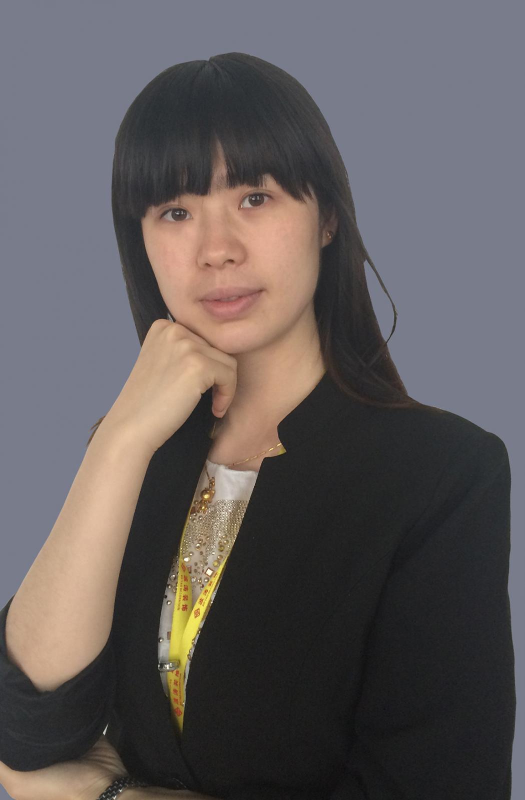 南泥湾古筝曲谱 李萌