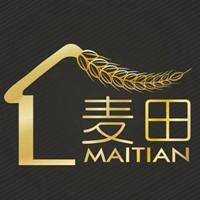赣州麦田装饰设计工程有限公司