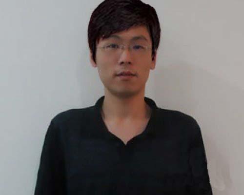 鑫尔达展示设计团队头像