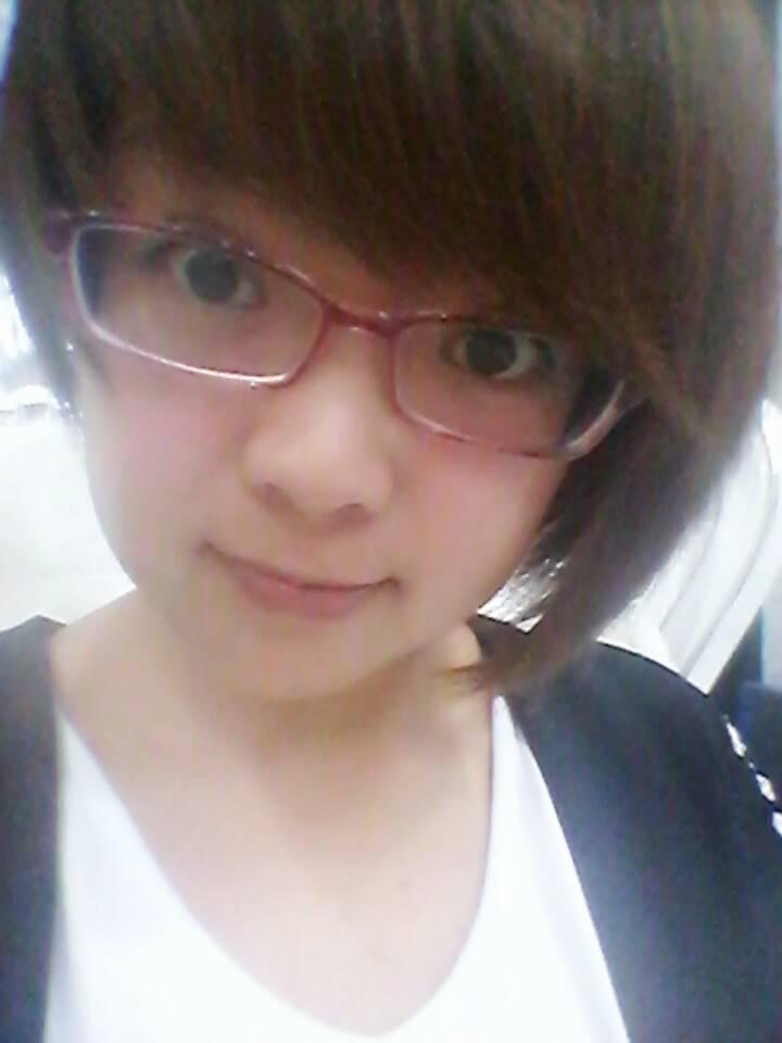 杨长海老婆李燕