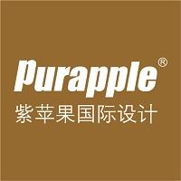 上海紫苹果装饰工程有限公司