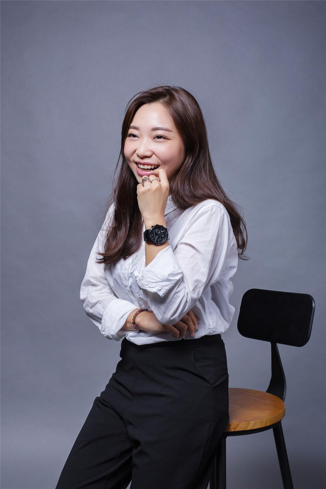 康刘阳洋头像