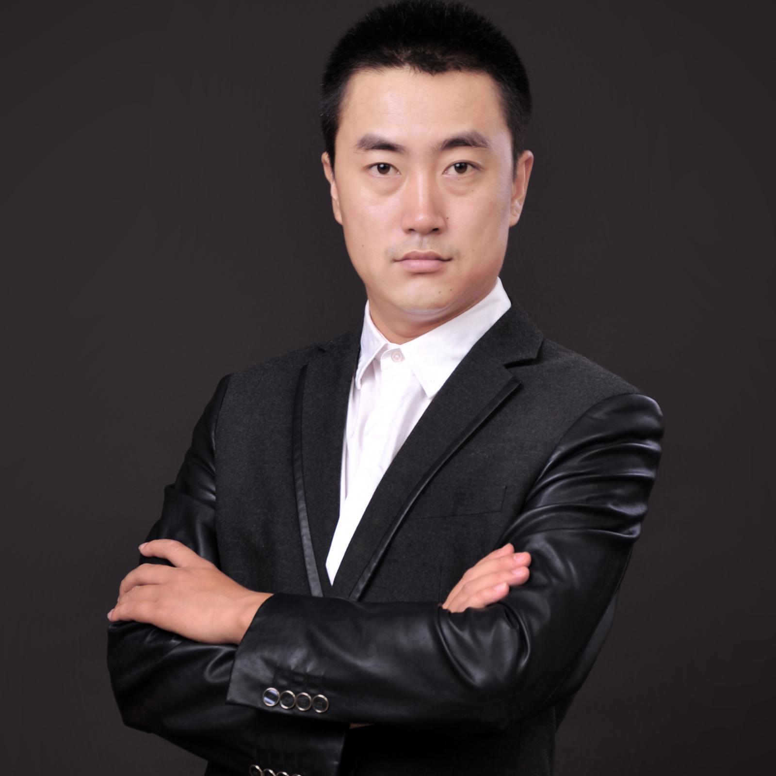【西安城市人家装修公司】南郊旗舰店设计师:于小东