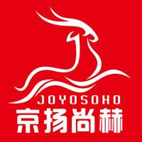 北京京扬尚赫装饰工程有限公司