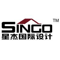 上海星杰装饰有限公司苏州分公司