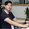 首席设计师黄晨头像