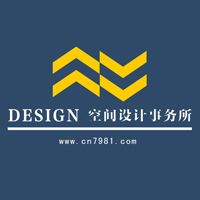 成都柒玖捌壹装饰设计有限公司