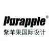 上海紫苹果装饰工程有限公司贵阳分公司