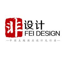 北京睿智博成室内设计有限公司