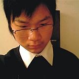 陈长华主笔设计师