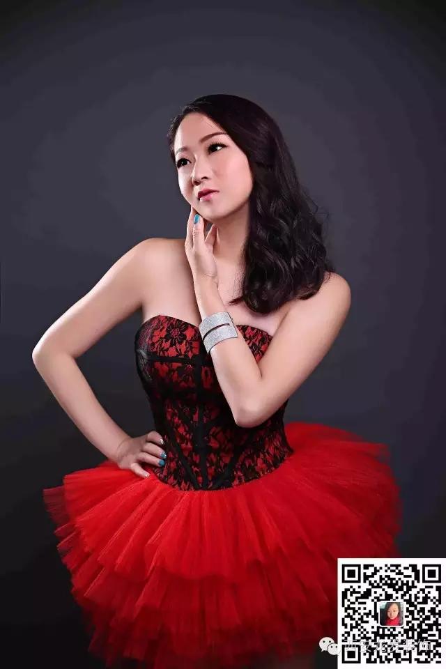 龙发装饰:张瑾