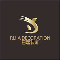 重庆日嘉建筑装饰工程设计有限公司