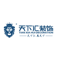 贵州天下汇装饰工程有限公司