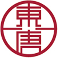 太原市小店区东唐装饰设计有限公司
