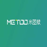 湖南省米图装饰工程有限公司