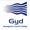 广州市广缘装饰设计工程有限公司