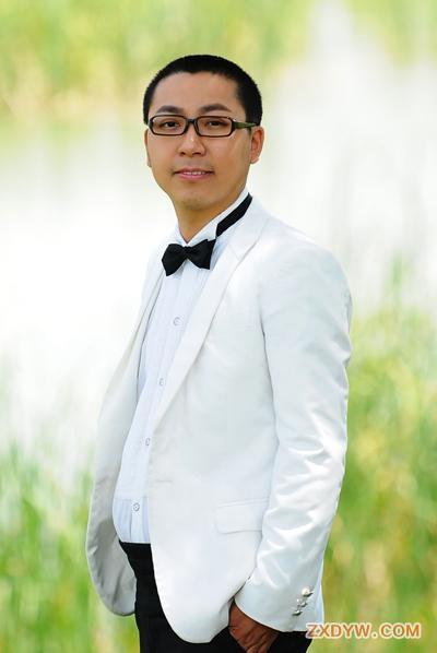 总部旗舰店设计师:李黄甲