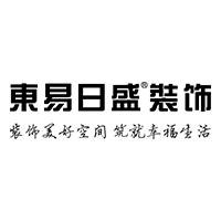 株洲东易日盛装饰