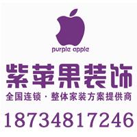 太原市紫苹果装饰工程有限公司