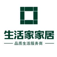 生活家(北京)家居装饰有限公司西安分公司