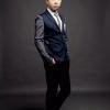 王丹——专家设计师头像