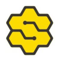 东莞领贤装饰设计工程有限公司