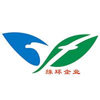 上海缘环建筑装潢有限公司