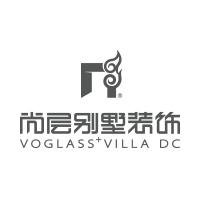 尚层装饰(北京)有限公司宁波分公司