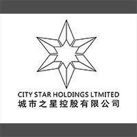 城市之星控股有限公司