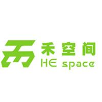 天津禾空间装饰工程有限公司