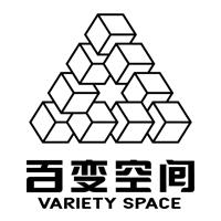 福建百变空间装饰工程有限公司