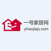 南京壹号家信息科技有限公司