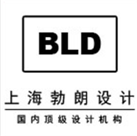 郑州勃朗酒店装饰设计有限公司