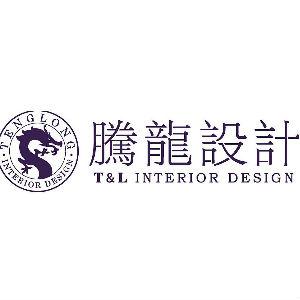 上海腾龙别墅设计